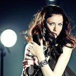 Лена Волошина — Let It Out