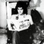 Leno — No Se Vende el Rock & Roll