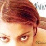 Leo Effe DJ feat. Naima — Skyline (Extended Mix)