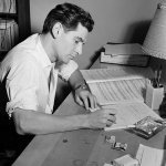 Leonard Bernstein & The New York Philharmonic — The Young Person's Guide To The Orchestra, Op. 34 Fugue: Allegro Motto
