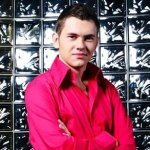 Leonid Rudenko feat. Nicco — Destination