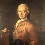 Leopold Mozart — Kindersinfonie: I. Allegro
