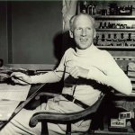 Leroy Anderson — Bugler's Holiday