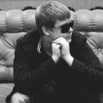 Лёша Маэстро ft.Атри, Ямыч — В городе душно