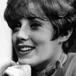 Lesley Gore — You Don't Own Me