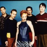 Letters to Cleo — Come On