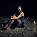 Lexia — Lady Rain