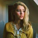 Lia Marie Johnson — Moment Like You