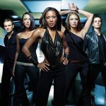 Liberty X — Song 4 Lovers