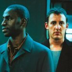 Lighthouse Family — Lost In Space