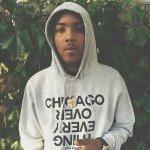 Lil Herb — Just Bars Instrumental