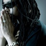 Lil Jon feat. Becky G & Yandel — Take It Off