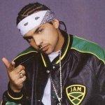 Lil Jon feat. E-40 & Sean Paul — Snap Yo Fingers (Di.Stronz Remix)