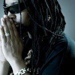 Lil Jon feat. Mystikal & Krayzie Bone — I Dont Give A Fuck
