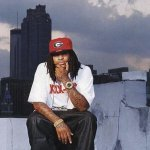 Lil Jon feat. Pastor Troy & Waka Flocka Flame — All The Way Crunk Up