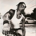 Lil Wayne feat. John Legend — So Special