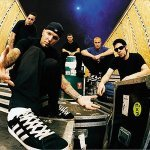 Limp Bizkit feat. Flo Rida, Birdman & Casey — SUnshine