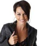 Linda Bengtzing — E det fel på mej