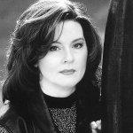 Linda Gail Lewis — Nothin' Shakin'