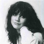 Linda Ronstadt — Just One Look (Re-mastered)