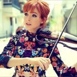 Lindsey Stirling — Game of Thrones (cover)
