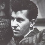 Link Wray And His Ray Men — Rumble