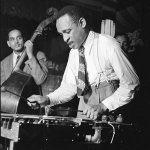 Lionel Hampton & His Orchestra — Flying Home