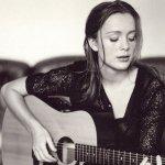 Lisa Ekdahl feat. Desmond Foster — Thorn in My Heart