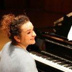Lisa Smirnova — Piano Concerto in D major, H. 18/11: Un poco adagio