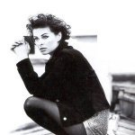 Lisa Stansfield — Time to Make You Mine