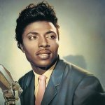 Little Richard,Jerry Lee Lewis,Fats Domino — Good Golly Miss Molly (Little Richard)