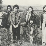 Little River Band — Night Owls