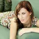 Liz Kay — To France (Michel Kovas Radio Edit)