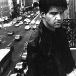 Lloyd Cole — Late Night, Early Town