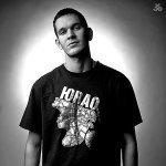 Loc-Dog & Tony VA feat. ROMi — Сам Впорядке