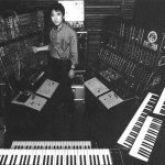 Logic System — Morpheus