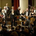 London Chamber Orchestra — Serenade for Strings in E Major, Op. 22, B. 52: V. Finale (Allegro vivace)