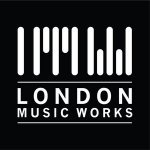 London Music Works — Requiem for a Tower