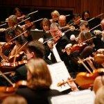 London Philharmonic Orchestra, London Philharmonic Choir, The London Chorus and David Parry — Messa da Requiem: II. Sequence, No. 1, Dies irae - Tuba mirum