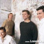 Lonestar — All The Way