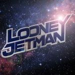 LooneyJetman — Descent