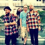 Looptroop Rockers feat. Wagie — Unsigned Hype
