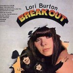 Lori Burton — Nightmare