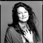 Lorraine Hunt Lieberson — Theodora: Aria - Lord To Thee Each Night And Day
