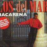 Los Del Mar — Macarena