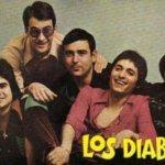 Los Diablos — Que suene ya la banda