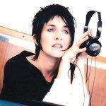 Loverush UK Vs Maria Nayler — One and One (Protoculture Remix)