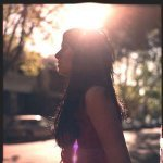 Loverush UK! feat. Shelley Harland — Different World