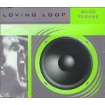 Loving Loop — Gimme a sign (rave rise mix)