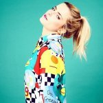 Lovra — Homeless (feat. Tia Scola) [Radio Mix]